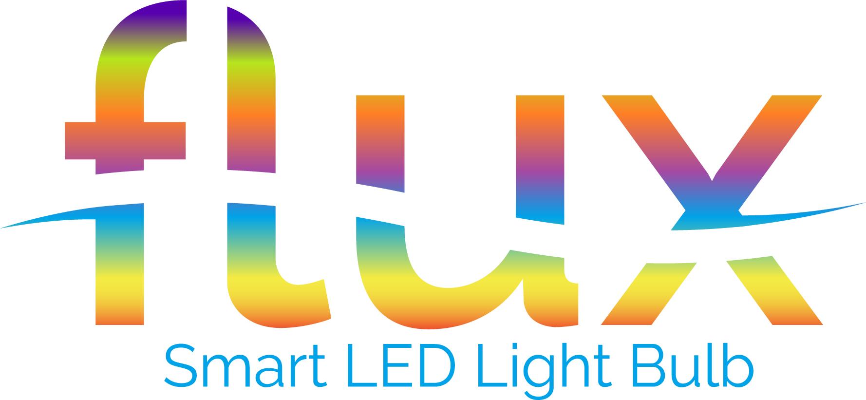 Flux Smart LED Light Bulb