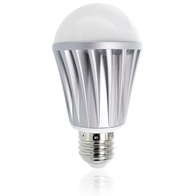 Flux Smart Led Light Bulb: smart light bulbs